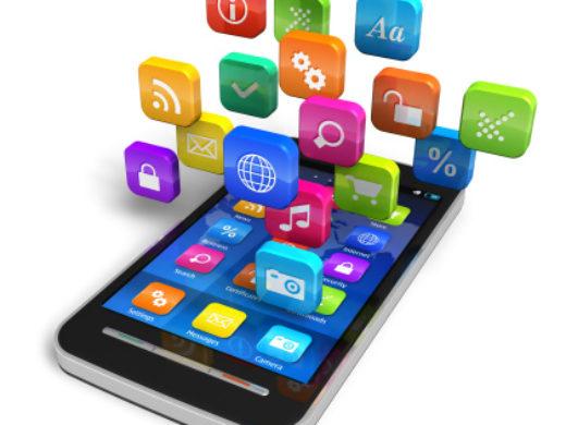 Ayudas economicas para formación de redes sociales