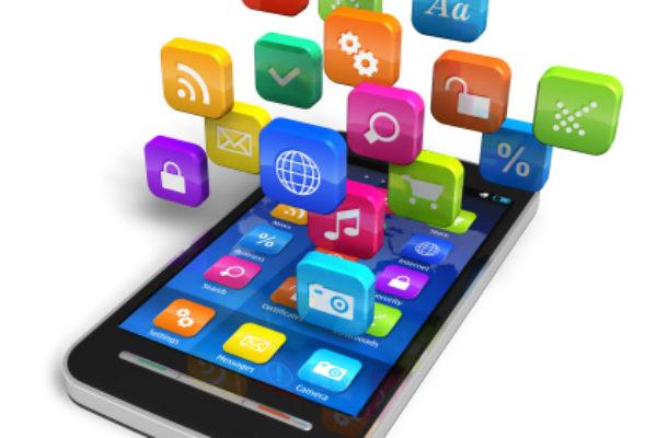 Ayudas económicas para formación de redes sociales.