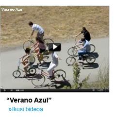 2.2._eusk_veranoazul