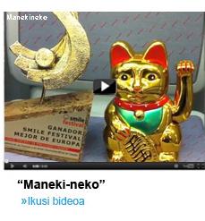 2.4._eusk_manekineko