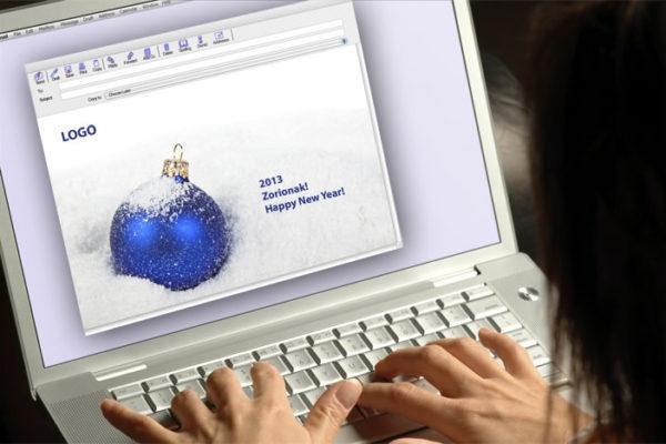 Navidad, sí, pronto estará aquí…tranquilo, Adaki te ayuda