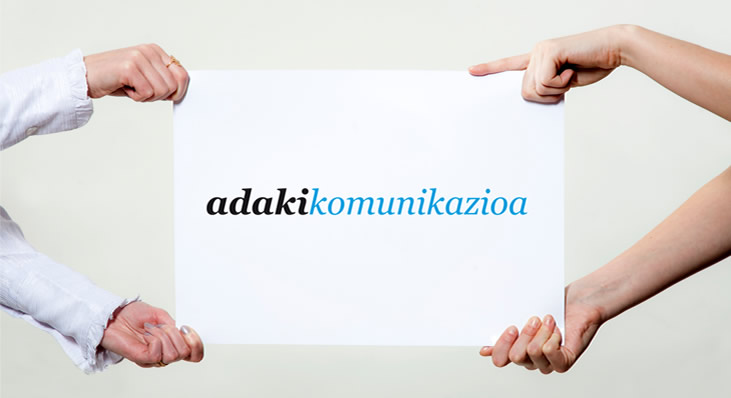 adaki-new