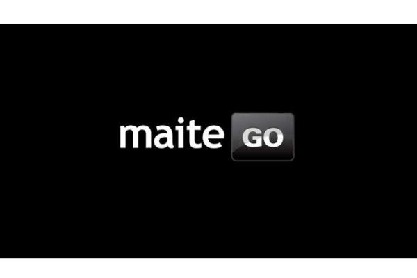 Maite Go, Maite Goñiren marka