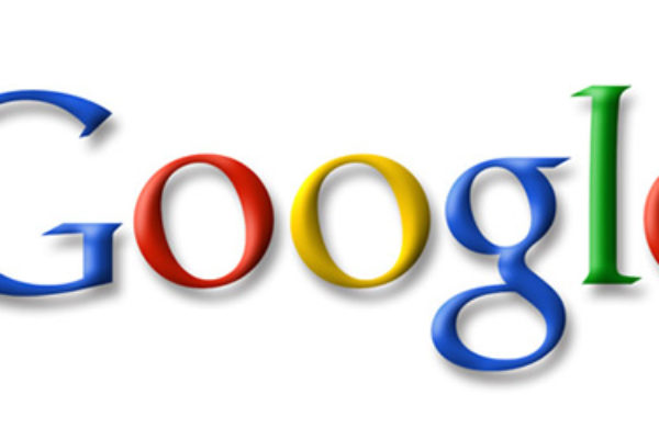 Google Places se fusiona con Google Plus