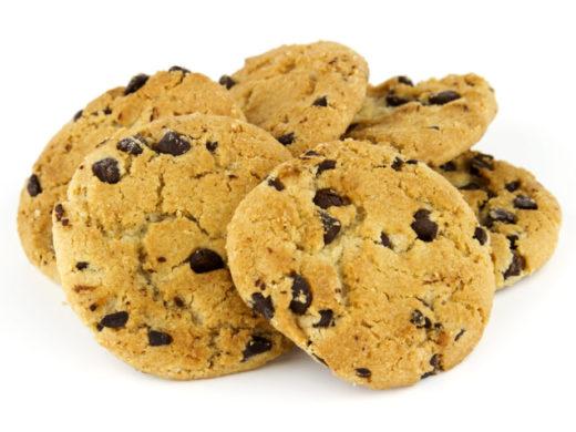 Hiru urrats cookien legea abian jartzeko
