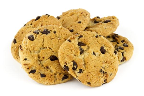 Tres pasos para implementar la ley de cookies