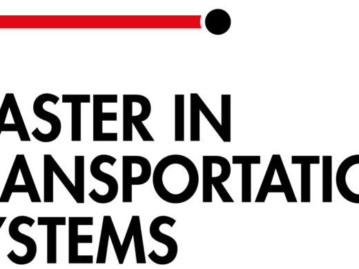 Master in transportation sistems