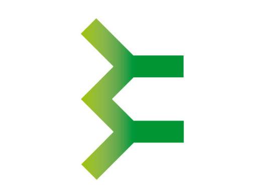 Logotipo para el proyecto europeo Berritrans