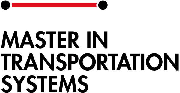 logo_mater en sistemas de transporte_color-01-ok