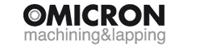 logo omicron - Adaki