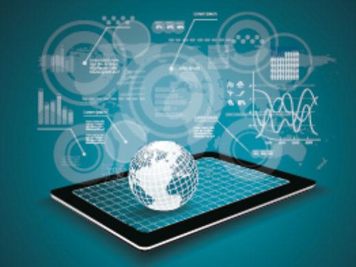 Internacionaliza tu empresa por medio de la web