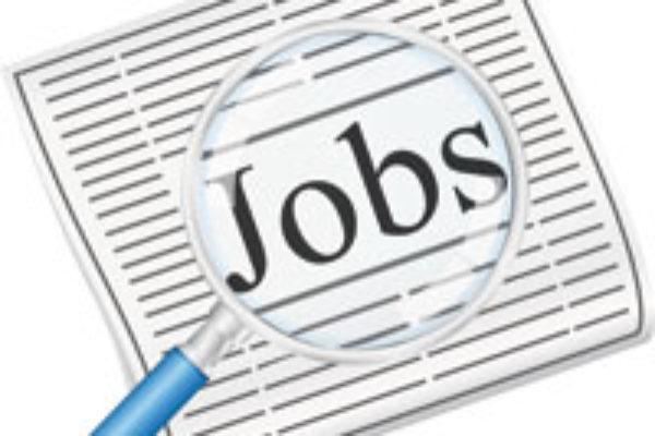 Oferta de empleo: Wokomedia busca diseñador/maquetador web