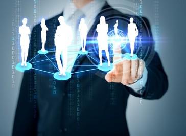 Comunicación interna enpresa