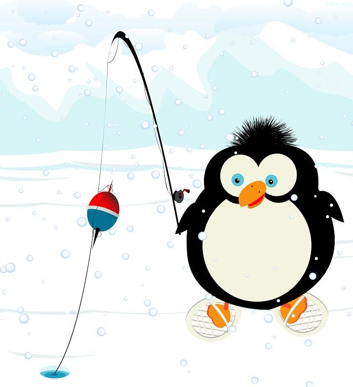 Malas prácticas de SEO que mosquean al pingüino