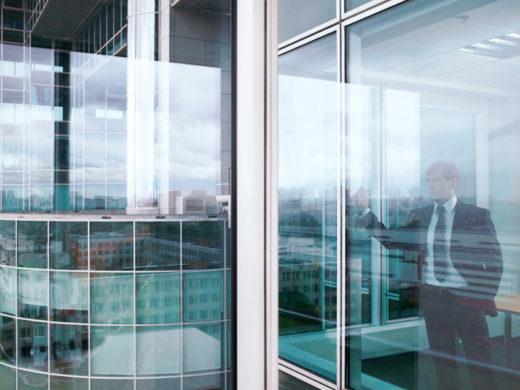 Nueva cultura empresarial: sembrando confianza
