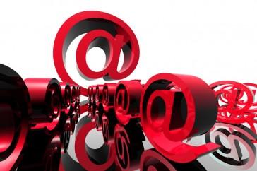 Email marketing- estrategia de branding