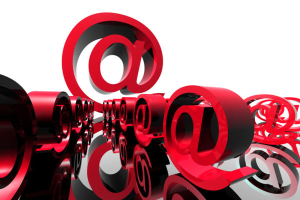 Refuerza tu branding con una buena estrategia de email-marketing