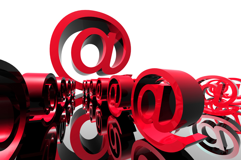Email marketing- estrategia de branding