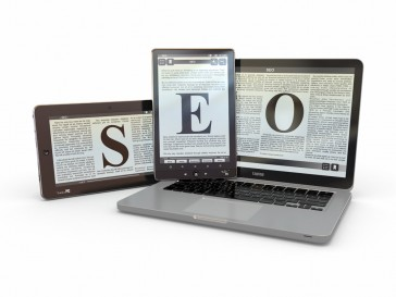Posicionamiento web-SEO