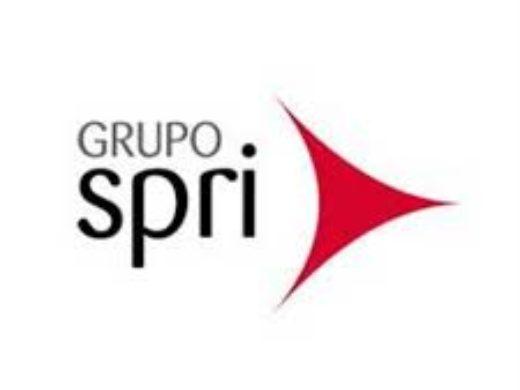 Ayudas de SPRI para la implantación de las TEICs en pymes industriales