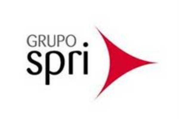Ayudas para hacer páginas web del Gobierno Vasco y SPRI
