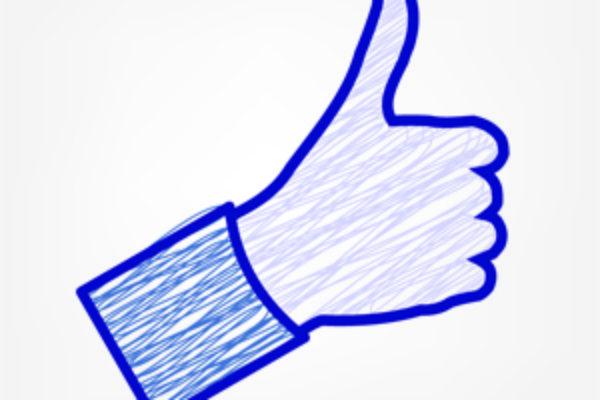 Sare sozialetaz nola baliatu webaren trafikoa handitzeko