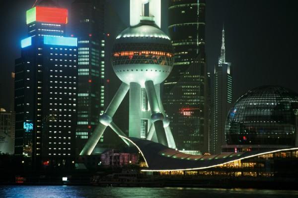 Ciudades 2025: Para estar en el lugar y en el momento oportunos