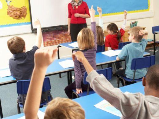 Publicidad efectiva para un centro educativo