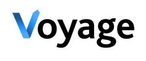 logo-voyage-color