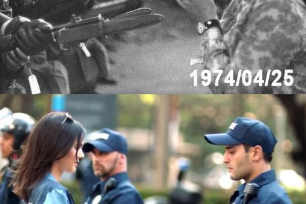 La revolución suscitada por Pepsi