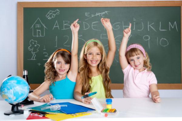 Tres pasos imprescindibles para mejorar la comunicación en las escuelas