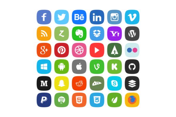 10 arrazoi sare sozialek funtzionatzen dutela erakusteko