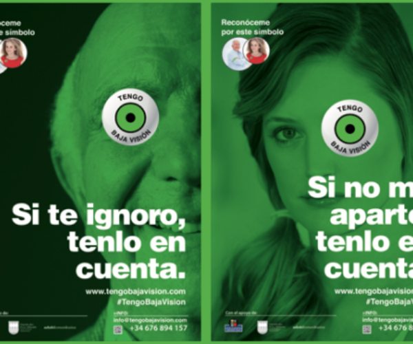 #TenloEnCuenta, nueva campaña publicitaria de Begisare