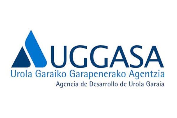 Imagen de UGGASA