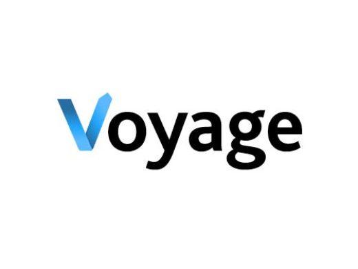 Voyage estrena nueva imagen