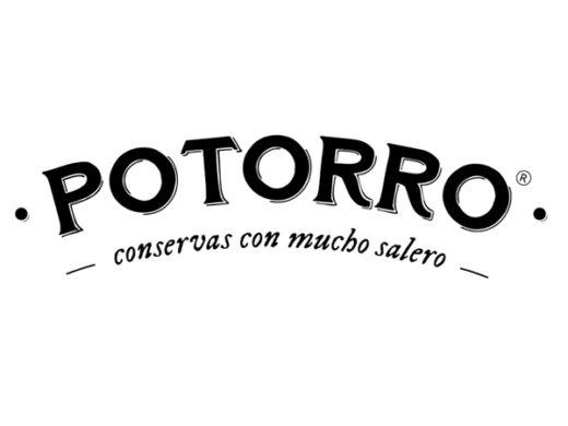 """""""Potorro"""" gourmet  produktuak eta naming-aren boterea"""