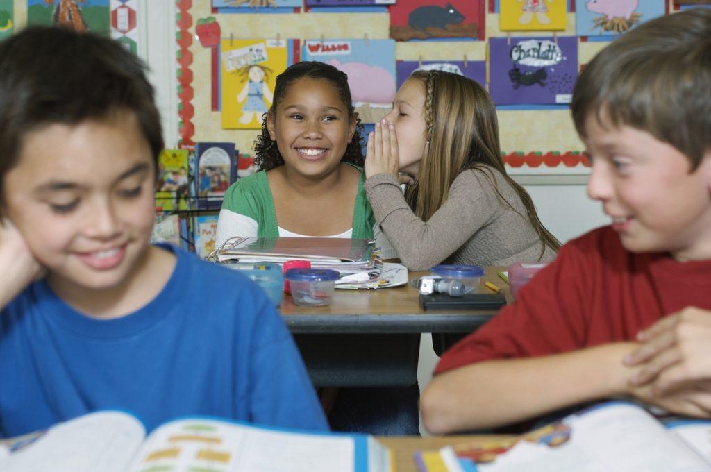 Claves para una buena comunicación en la enseñanza