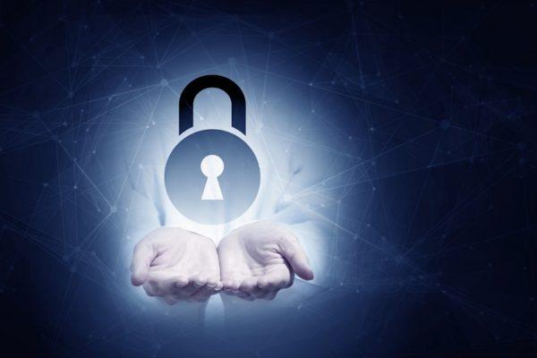 Endurecen las medidas de protección de datos en webs
