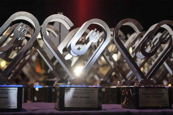ADAKI KOMUNIKAZIOA galardonada en el concurso SaludFestival