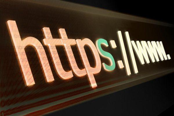 HTTPS: Aumenta la seguridad de tu web