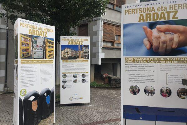 La comunicación, clave en un Ayuntamiento