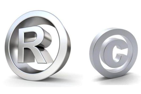 ¿Cómo registrar tu marca o nombre comercial?