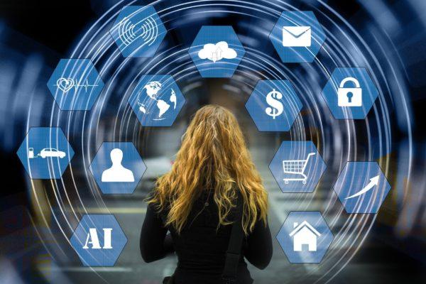 Ayudas para la incorporación de las Tecnologías de la Electrónica, la Información y las Comunicaciones en empresas industriales