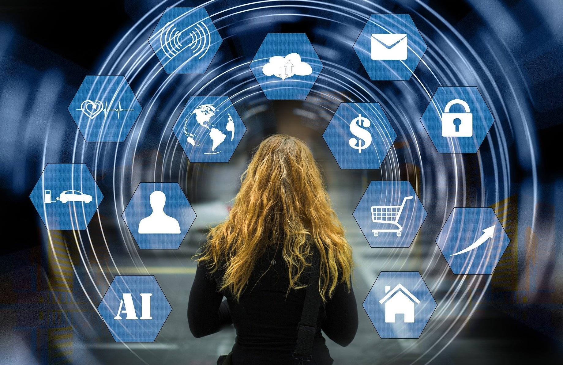 Tecnologías de la Electrónica, la Información y las Comunicaciones