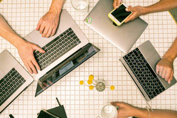 Google My Business: zure negoziorako posizionamendu-tresna ezinhobea