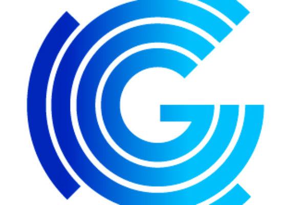 Imagen corporativa del proyecto europeo Galatea