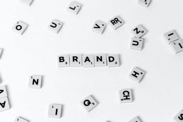 Branding como estrategia de posicionamiento de marca
