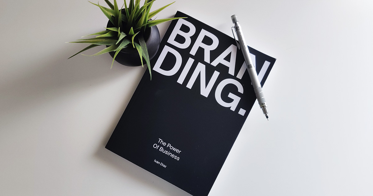 libros sobre branding