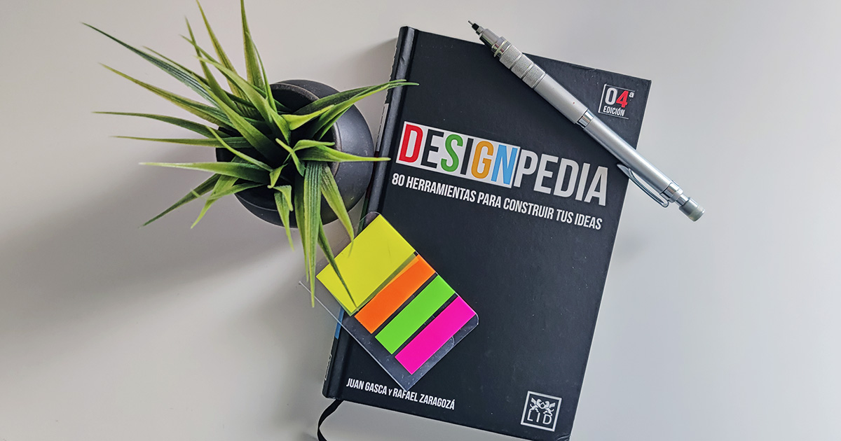 libros sobre diseño gráfico