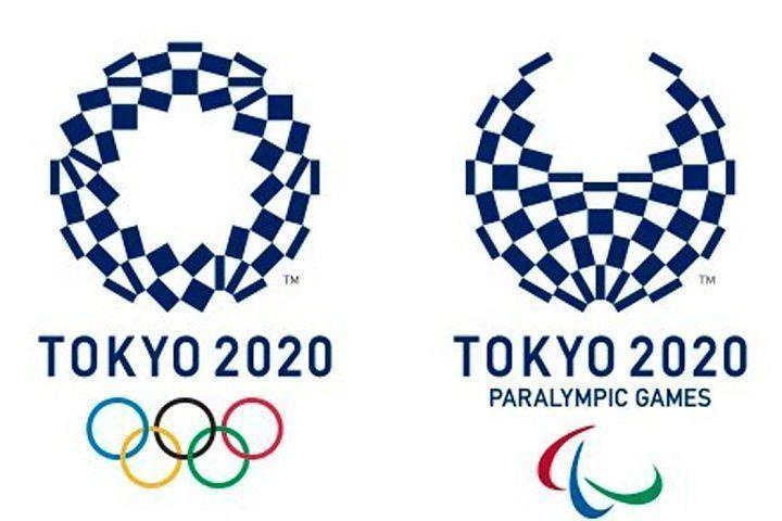 logotipo asao tokolo